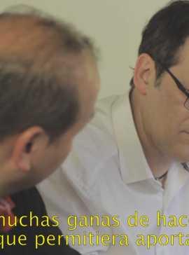 PE HORACIO Y JUAN JOSE (CORTO)