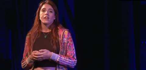 Episodio 15 - Ana Moreno Hueyo