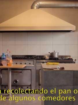 (PIE) Griselda - Versión Larga