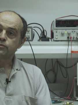 Mauro - Emprende Conciencia
