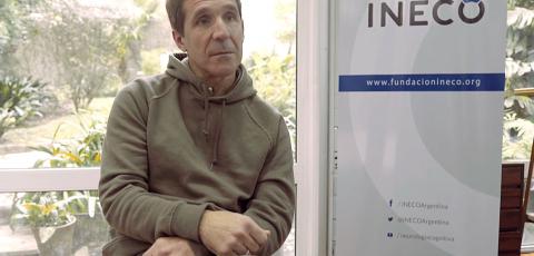 INECO - Historia de Emilio