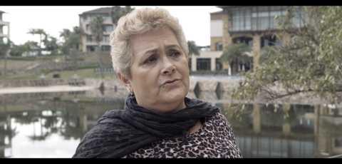 María Clara
