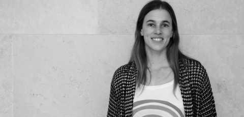 #Action2015 | Carla Rebecchi