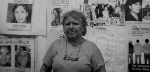 Margarita Meira
