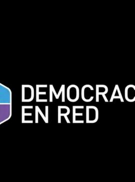 Democracia en Red: Promoviendo la participación en política