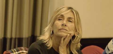 JURADO - Mujeres Solidarias