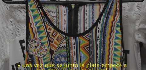(PIE) Marcela - Versión Larga