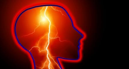 Israeli University develops an advance warning device for epileptics