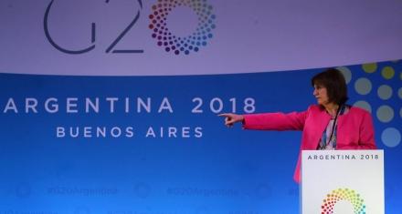 Argentina: Se reducen los límites de la policía para disparar