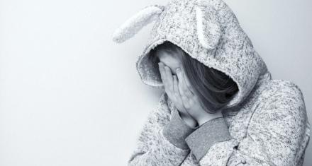 El aislamiento aumenta la depresión y la ansiedad