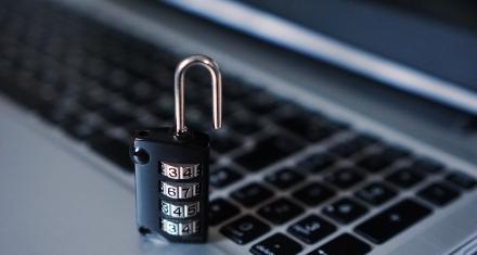 Argentina: Advierten sobre un fuerte aumento de las ciberamenazas