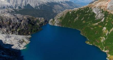 Dos nuevos parques nacionales en la Patagonia chilena