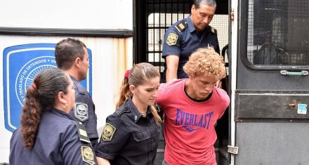 En Mar del Plata piden justicia por la violación en grupo a una menor de 14 años