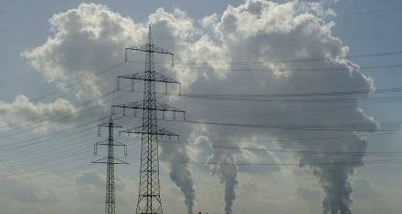 11 estados de la Unión Europea no renuncian al carbón