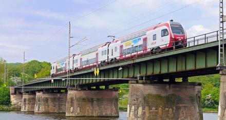Luxemburgo: el primer país en ofrecer transporte público gratuito