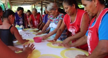 América Latina: 500 lenguas originarias corren peligro