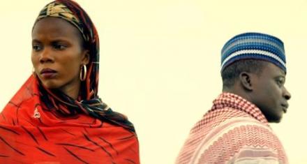 Un filme retrata la dimensión íntima de la violencia de Boko Haram en Nigeria