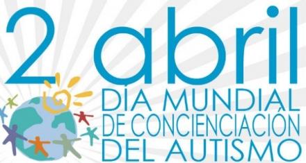 2 de abril: Día Mundial de la Concienciación del Autismo