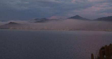 Venezuela: Guanta, la ciudad invisible que vive bajo una nube tóxica