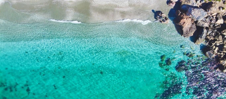 jorge-fernandez-salas-0B1XIY4Jte8-unsplash