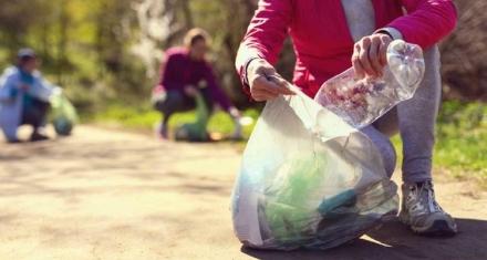 Plogging: Cómo hacer ejercicio con conciencia ambiental