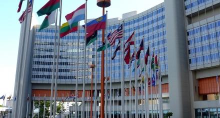 ONU: Uno de cada tres empleados ha sido acosado sexualmente