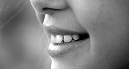 Experimiento que te hace creer que tu boca está en otro sitio