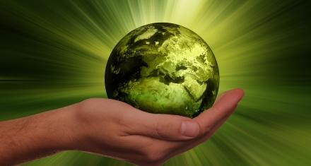 Alcaldes del C40 piden inversión en soluciones ecológicas