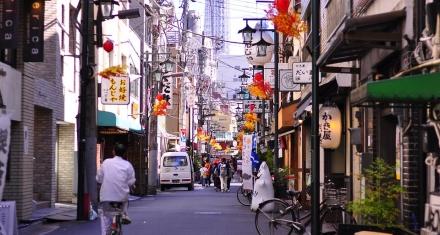 Tokio 2020: Piden colaboración ciudadana para lograr que las medallas sean 100% recicladas