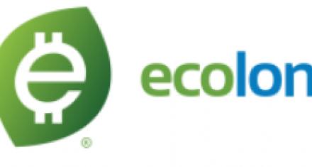 Costa Rica: Moneda virtual verde que se expande a América Latina