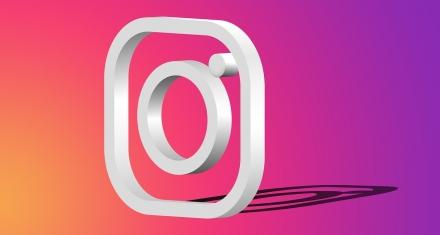 Instagram restringirá publicaciones que promocionan productos