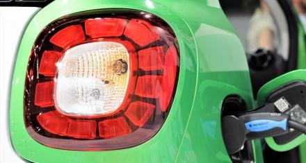 California: Prohibirán la venta de autos nuevos con gasolina o diésel a partir del 2035