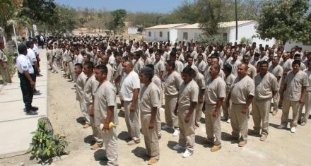México: Tras más de un siglo cierra las puertas la cárcel de las islas Marías