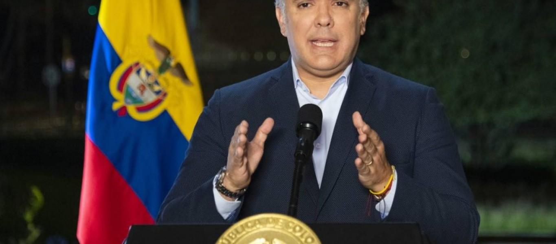 ivan-duque-ordena-desplegar-una-gran-operacion-militar-para-desbloquear-colombia