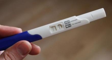 Argentina: Nuevo protocolo para la interrupción legal del embarazo