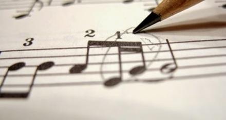 La música mejora las habilidades cognitivas y el rendimiento escolar