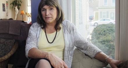 Primera trans en ser candidata a gobernadora en Estados Unidos