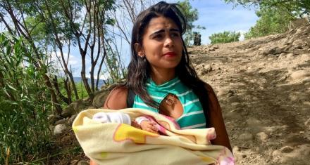 Por primera vez la ONU incluye a Venezuela en el plan anual de ayuda humanitaria