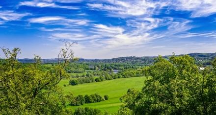 Alemania: Defienden la protección del medio ambiente como