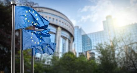 La Comisión Europea se propone limpiar el agua, el aire y el suelo de la UE