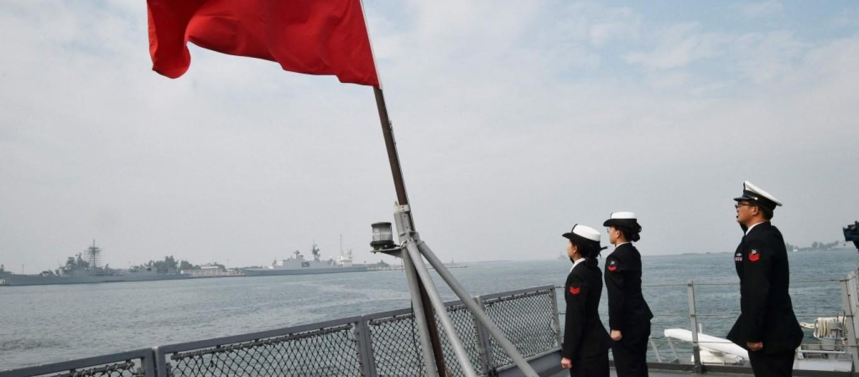FILES-US-TAIWAN-CHINA-POLITICS