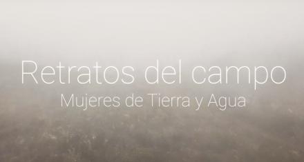 Colombia: Lanzan documental sobre la relación entre el cambio climático y las mujeres rurales