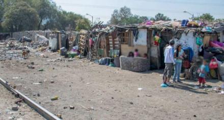 Latinoamérica: La ONU advierte que el hambre puede afectar a 67 millones de personas en 2030