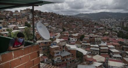 Venezuela: Alarma por el aumento de suicidios
