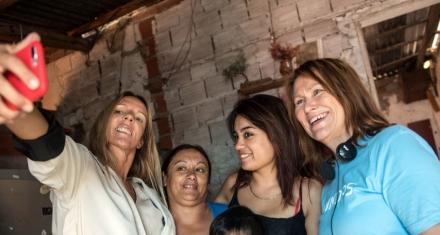 Argentina: proyecto para mejorar la calidad de vida en el país