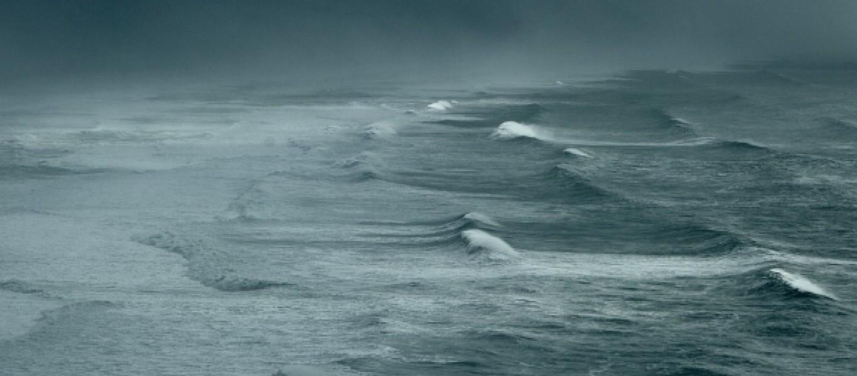 storm-5949243_960_720
