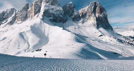 La empresa Aramón quiere ampliar pista de esquí a pesar del aumento de temperaturas y disminución de la nieve