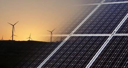 Energías renovables y tecnologías digitales no serían tan verdes como se piensa