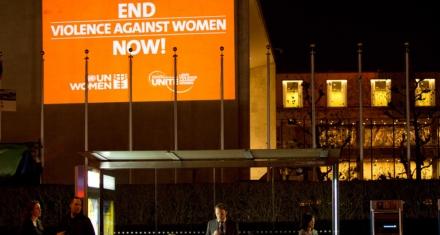 El Salvador tiene las tasas más altas de femicidio en Centroamérica