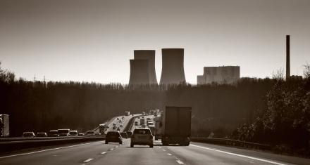 El medioambiente y la salud humana deben ir de la mano